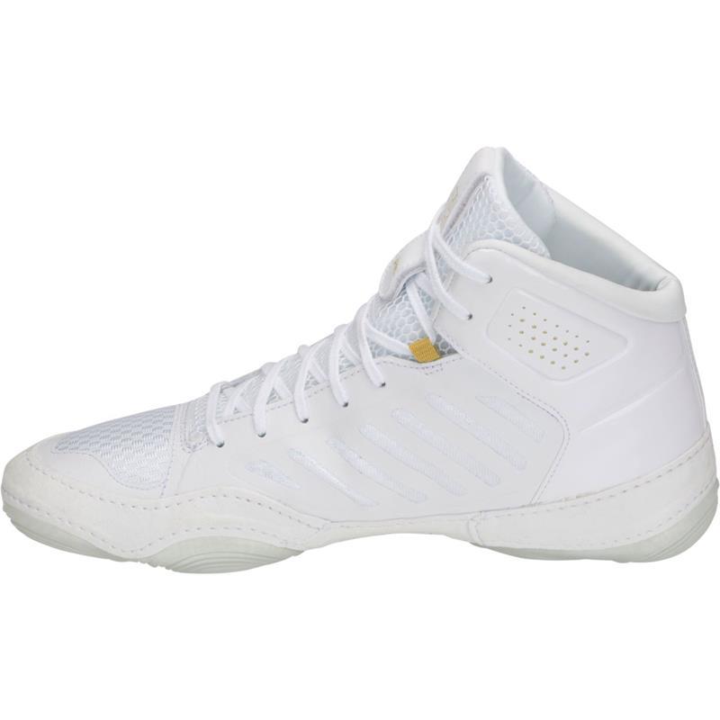 Jordan Burroughs Elite 3 White 31c871d88